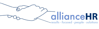 allianceHR