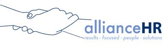 allianceHR